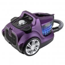 Fakir Veyron Turbo XL Premium Toz Torbasız Süpürge