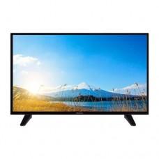 32PA200 PROFİLO 32 İNÇ 80 CM PROFİLO LED TV