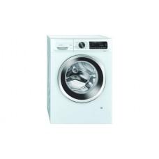 CGA242X0TR Profilo Çamaşır Makinesi 9 Kg 1200 Devir Beyaz A+++