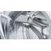 WM10K260TR iQ300  Siemens Çamaşır Makinesi 8 kg 1000 dev./dak.