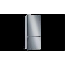 KG76NVIF0N iQ300 XL Siemens 578 Litre No-Forst Inox Buzdolabı