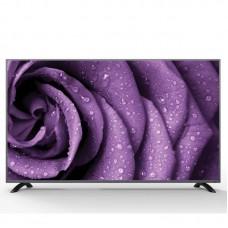 """50PA305 PROFİLO 50"""" 127 CM Dahili Uydu Alıcılı Full HD SMART Led TV 3 Yıl Garanti"""