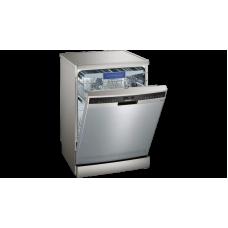 SN257I00NT iQ500 Siemens 7 Program Bulaşık Makinesi Inox