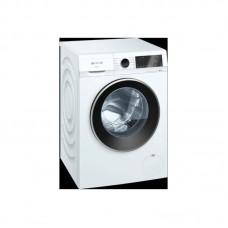 WG41A1X0TR SIEMENS iQ300 Çamaşır Makinesi 9 kg 1000 dev./dak.