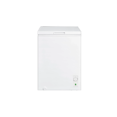 UED 100 D/S Sandık Tipi 99 Lt Uğur Dondurucu/Soğutucu