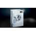 WM10J170TR iQ100  Siemens Çamaşır Makinesi 7 kg 1000 dev./dak.