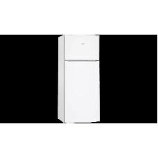 KD53NNW23N 454 Lt Siemens iQ300 NoFrost Buzdolabı