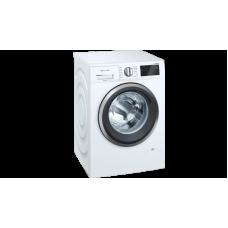 WM12T581TR iQ500 Çamaşır Makinesi 9 kg 1200 dev./dak.