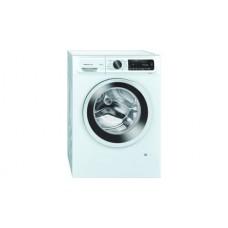 CGA141X0TR Profilo Çamaşır Makinesi 9 Kg 1000 Devir Beyaz A+++
