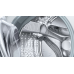 WM12TS80TR iQ500  Siemens Çamaşır Makinesi 9 kg 1200 dev./dak.