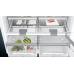 KD86NAIF0N IQ500 Siemens 687  No frost Litre Üstten Donduruculu Buzdolabı