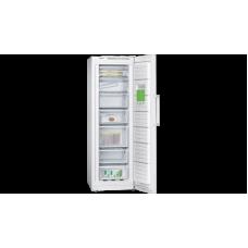 GS33VVW31N  iQ300  242 Litre Siemens  Derin Dondurucu