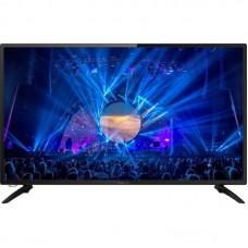 40PA310 PROFİLO Dahili Uydu Alıcılı Full HD SMART LED TV 3 Yıl Garanti