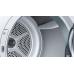 WT45RV00TR Siemens iQ300 Isı Pompalı Kurutma Makinesi 8 kg