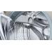 WM12T48STR Siemens iQ500 Çamaşır Makinesi 9 kg silver, 1200 dev./dak.