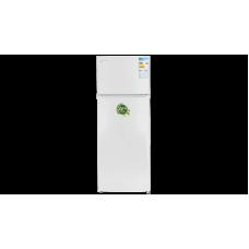 UES 273 D2K A++ Uğur Buzdolabı