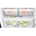 KG76NVWF0N iQ300 XL 578 LT Siemens No-Frost Alttan Donduruculu Buzdolabı