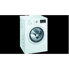WM10J180TR Siemens iQ100  Çamaşır Makinesi 8 kg 1000 dev./dak.