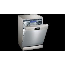 SN235I00NT 5 PROGRAM Siemens iQ300 Bulaşık Makinesi Inox