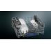 SN236I02JT 6 Program Siemens iQ300 Bulaşık Makinesi