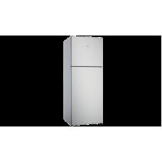 KD55NN1F0N iQ300 Siemens 485 Litre Inox Buzdolabı