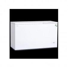 UED 480 A++ Uğur 480 Litre Sandık Tipi Derin Dondurucu