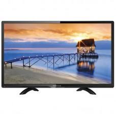 24PA200 PROFİLO PROFİLO 24 İNÇ 61 cm PROFİLO LED TV