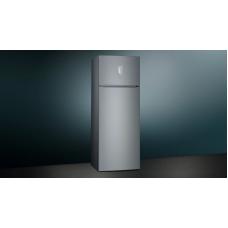 KD56NVI33N İQ300 Siemens 507 Lt Nofrost Buzdolabı Inox